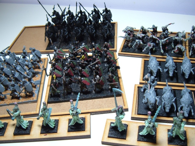 Warbases01