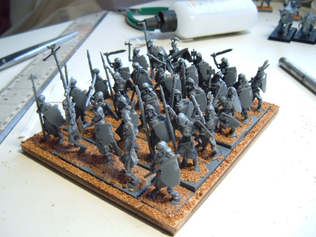 Warbases02